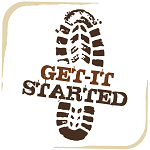 Get-It-Started 150x150