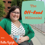 The Off-Road Millennial