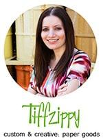 TiffZippy