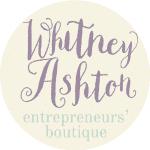 whitney_ashton_02