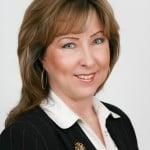 Sheri Andrunyk