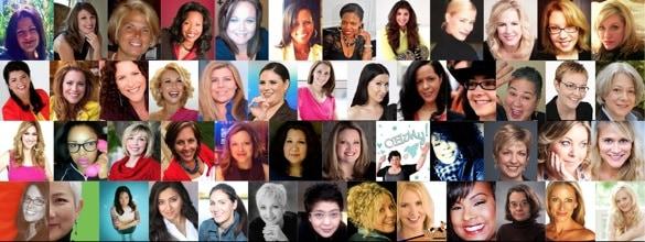 WomenToWatch2013_Resized