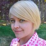 Holly MarshMueller (1)