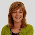 [IMAGE #3] Kelly McCormick_ Close Up Headshot