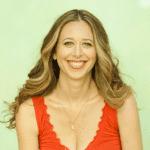 Joanne Ameya Cohen