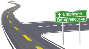 entrepreneur, self-employed, business, success