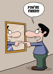 self-employed, business owner, e-myth