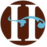 Hera Hub