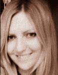 Lauren Lambie