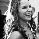 Lauren Wise