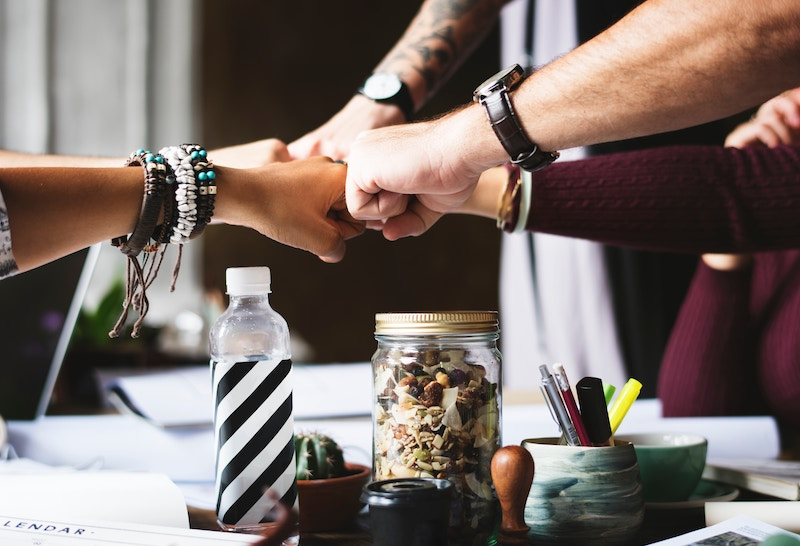 13 Ways Leaders Re-Boot Employee Engagement In Business