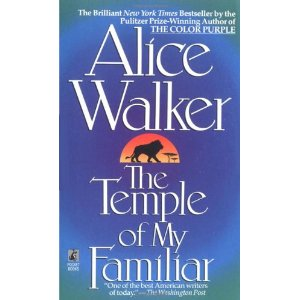 a research on alice walkers literature Download thesis statement on character analysis of maggie johnson in everyday use by alice walker in our database or order an original thesis paper that will be written by one of our staff.