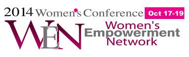 Women's Empowerment Network