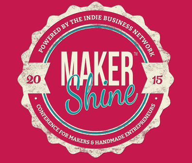 Maker Shine