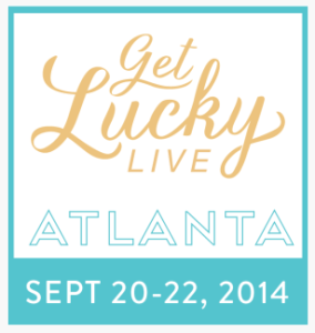 Get Lucky Live