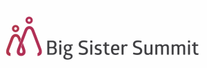 Big Sister Summit