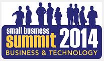 Small Business Success Summit