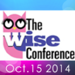 Wise Conference