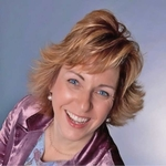 Monica Ricci Catalyst Organizing