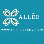 Allee Creative