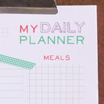 clementine-creative-daily-planner-2