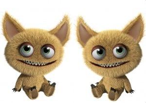 TwoGremlins