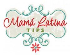 MamaLatinaTips_logo