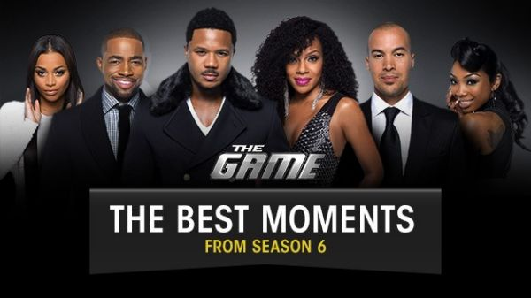 bet-TheGame-FBCover-BestMoments-s6
