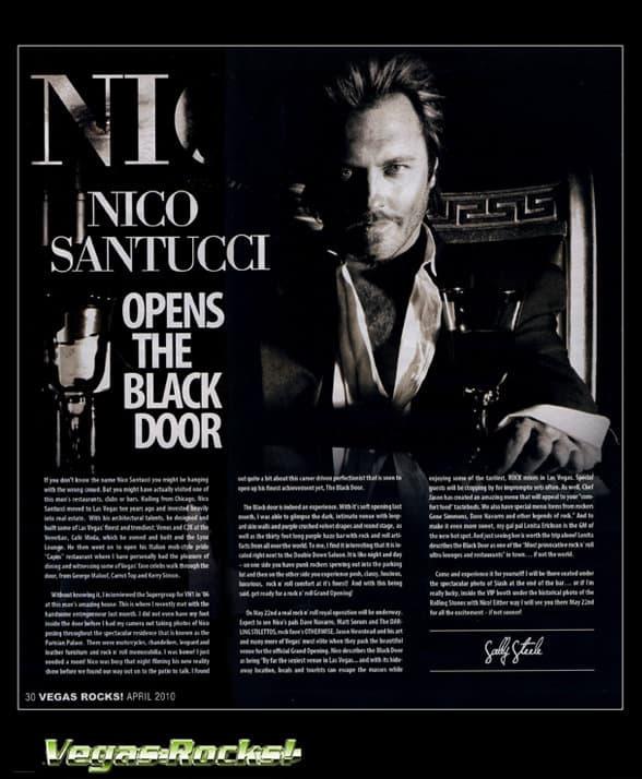 NICO2(1)