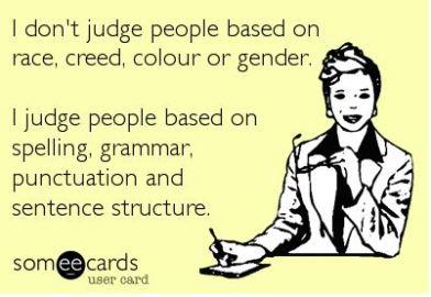 i-judge-grammar(1)