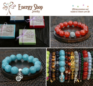 energy-shop-graphic2