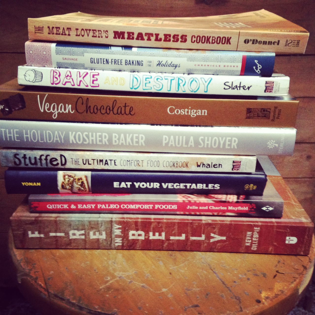 Do you want to write a cookbook by sallyekus she owns it sestack spiritdancerdesigns Image collections