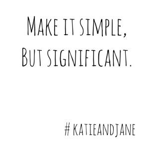 www.bykatieandjane.com