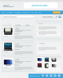 website-template
