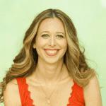 Joanne Cohen