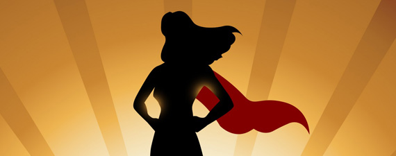 I Quit! 3 Reasons Why I Turned in My Superwoman Cape by ...