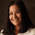 Yaritza Lebron