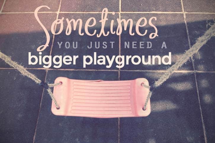 bigger-playground