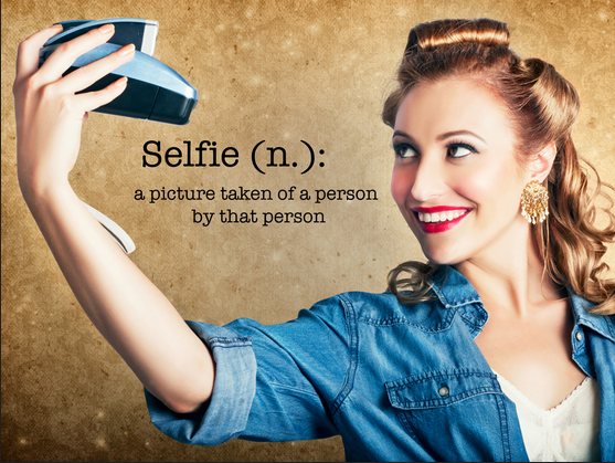 5 amazing photo editing apps to beautify your next selfie