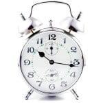 1215187_43679458 clock