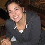 Elizabeth Vassolo
