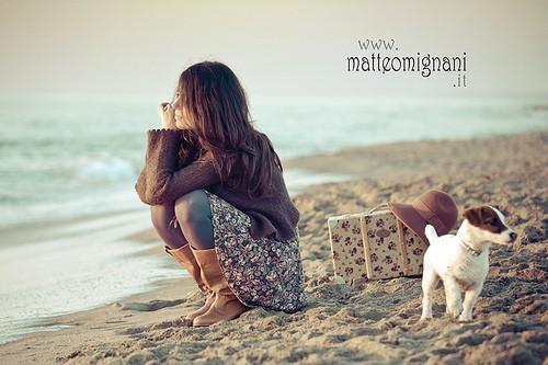Photo Credit: teobonjour - www.matteomignani.it via Compfight cc