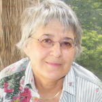 Judy Yaron PhD Pedagogical Artist