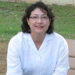 Yolanda A. Facio