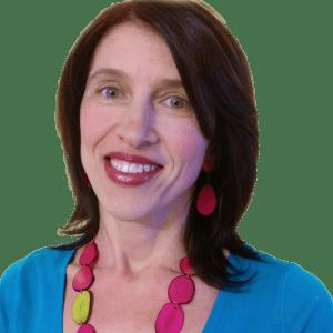 Delia Rusu Blogging Coach