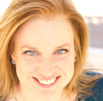 Lisa Rothstein, Cutting-edge creative strategist
