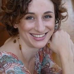 Carrie Brummer