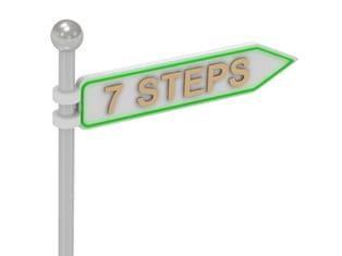 7-website-optin-steps