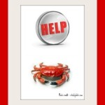 Why I Thought Hiring Help Would Be Like Eating Shellfish