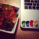 gummy-bears-macbook-laptop-2